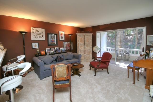 Property photo for 7640 Hollister Ave #272 Goleta, California 93117 - 13-3025