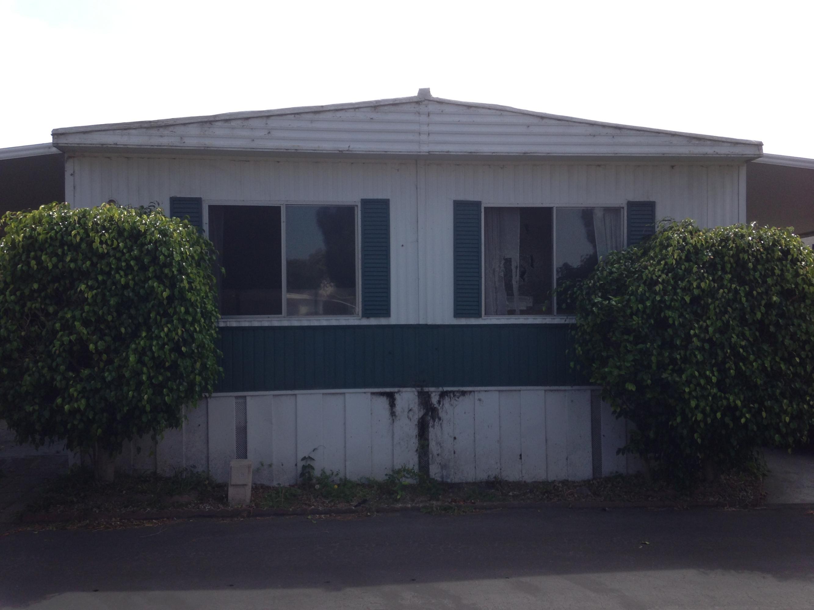 Property photo for 28 Debussy Ln Ventura, California 93003 - 13-3122