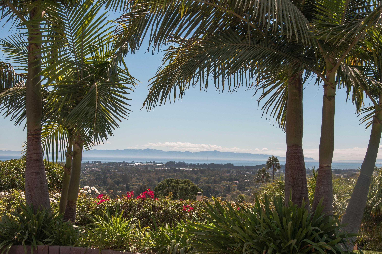 Property photo for 1470 Camino Meleno Santa Barbara, California 93111 - 13-3154