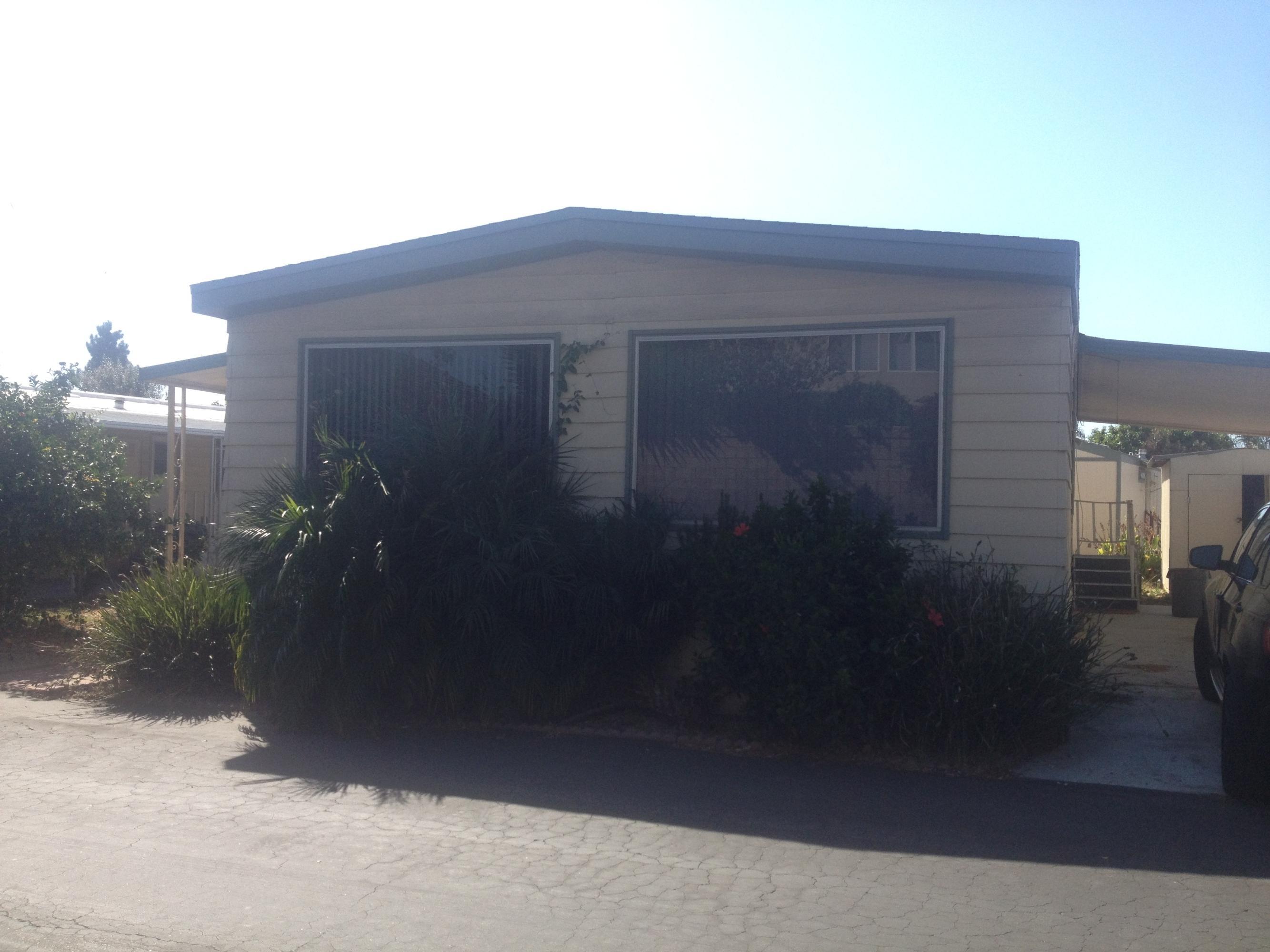 Property photo for 249 Youmans Ventura, California 93003 - 13-3169