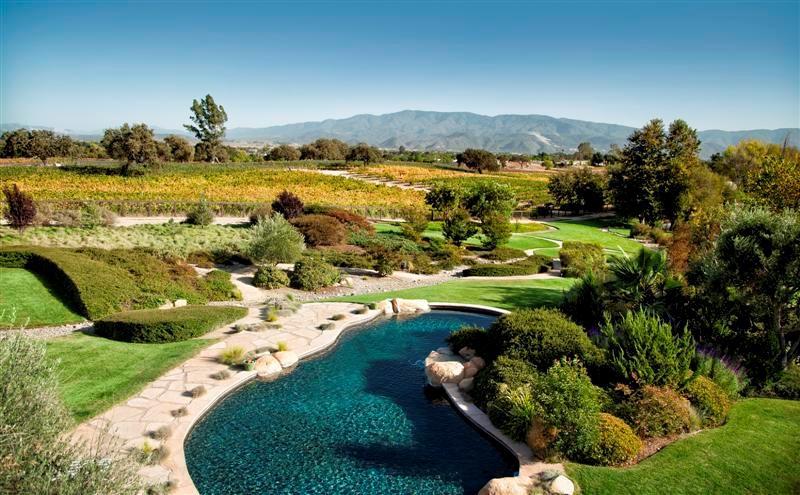 Property photo for 2740 Ontiveros Rd Santa Ynez, California 93460 - 13-3265