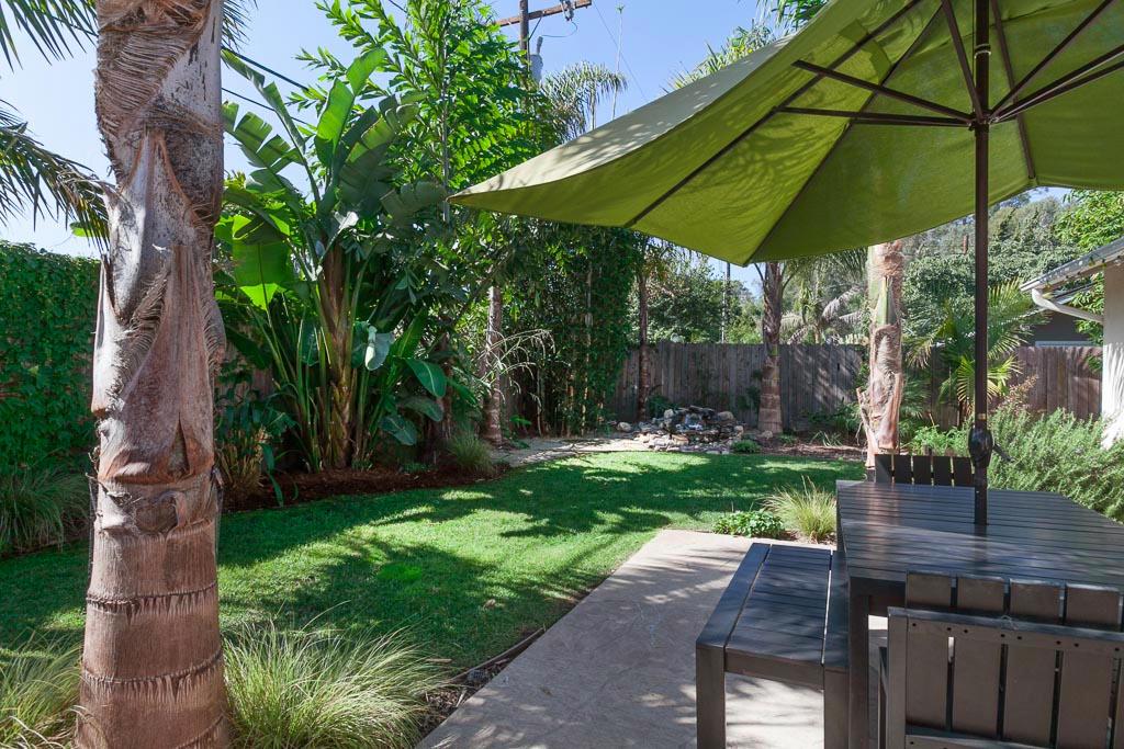 Property photo for 5159 Tabano Way Santa Barbara, California 93111 - 13-3273