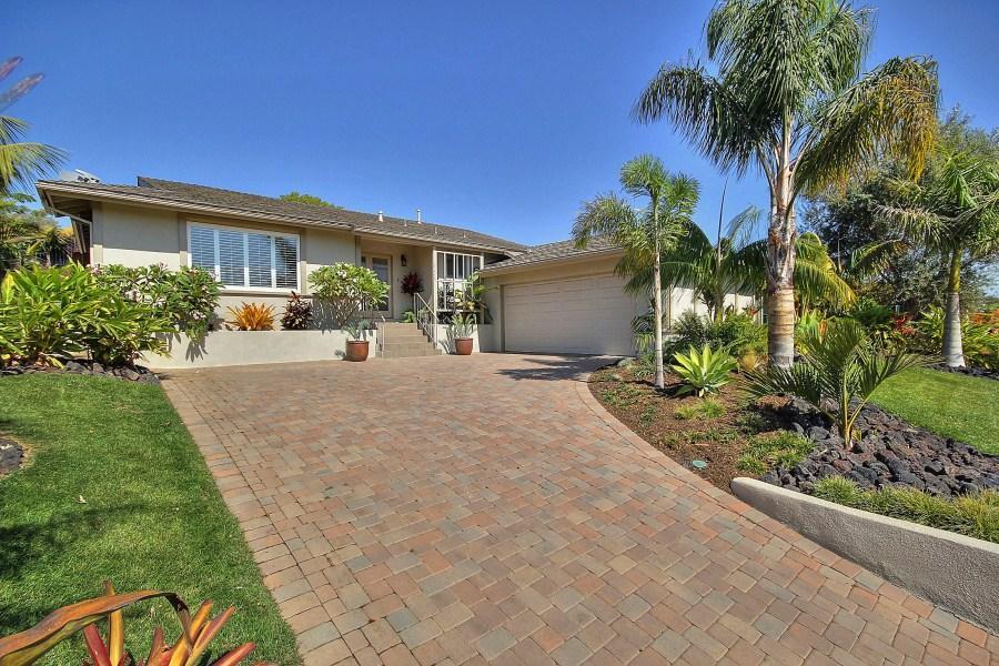 Property photo for 5248 Vista Bahia Santa Barbara, California 93111 - 13-3307