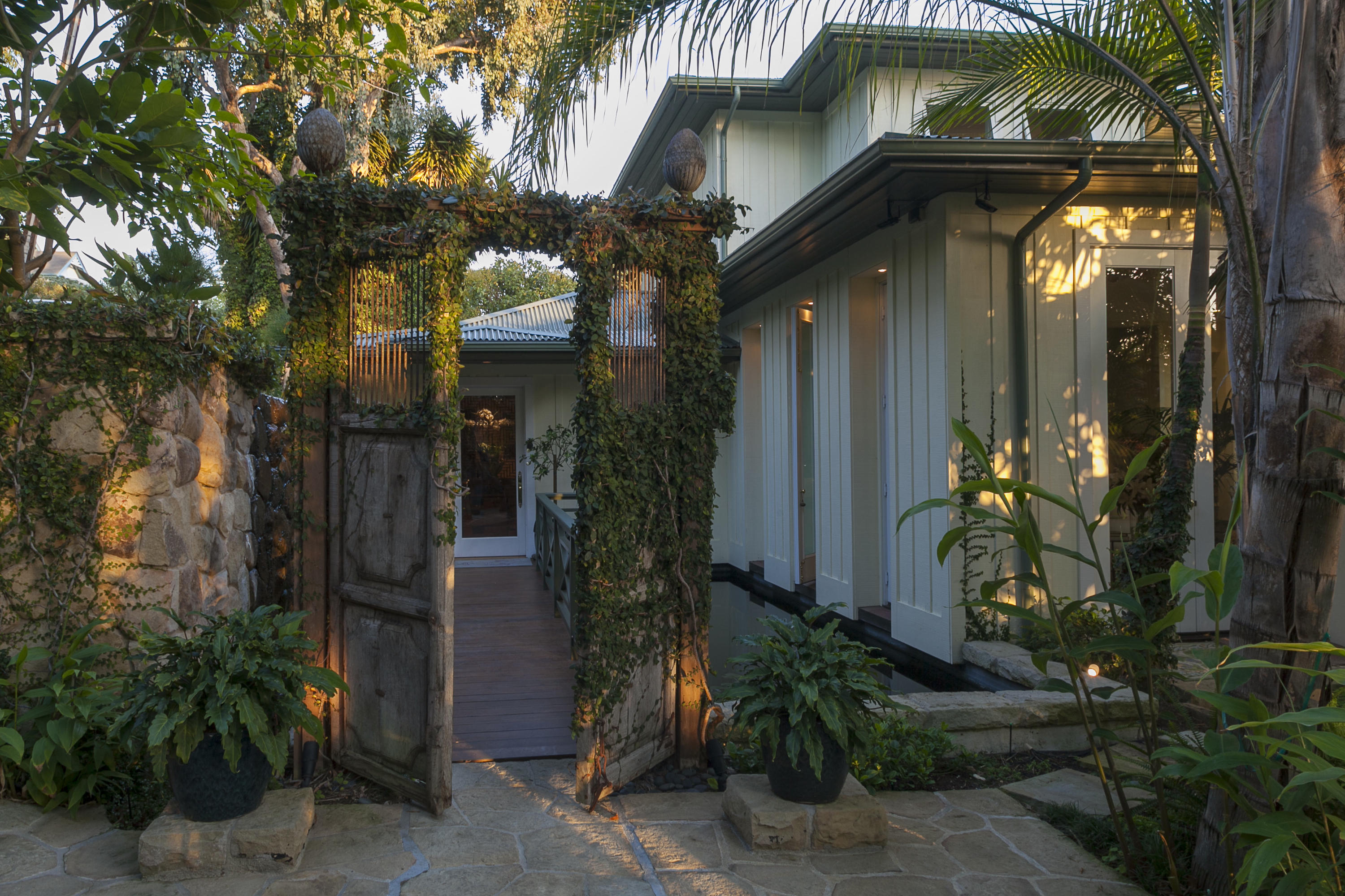 Property photo for 2289 Shelby St Summerland, California 93067 - 13-3296