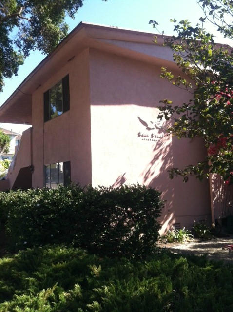 Property photo for 904 E Carrillo Rd Santa Barbara, California 93103 - 13-3314