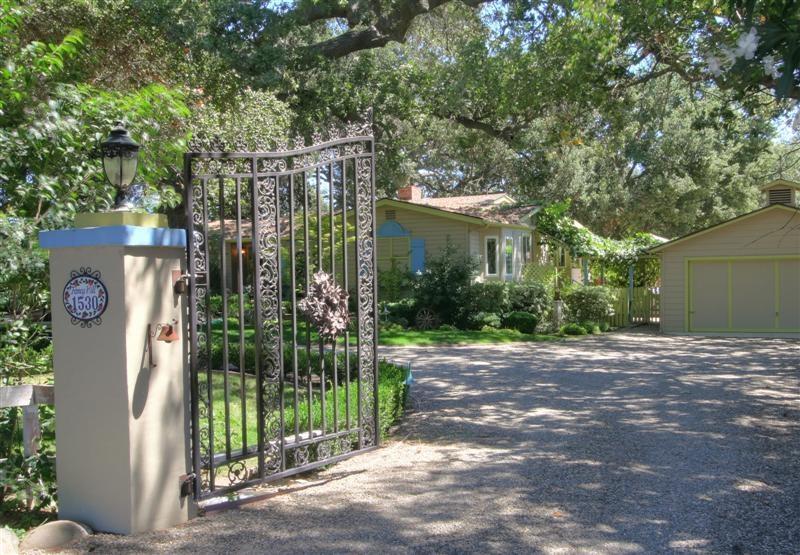 Property photo for 1530 N Refugio Rd Santa Ynez, California 93460 - 13-3347