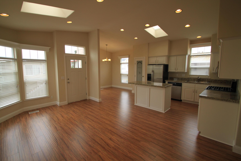 Property photo for 5700 Via Real #134 Carpinteria, California 93013 - 13-3449