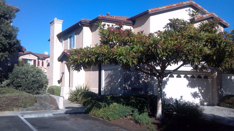 Property photo for 590 Poppyfield Pl Goleta, California 93117 - 13-3441