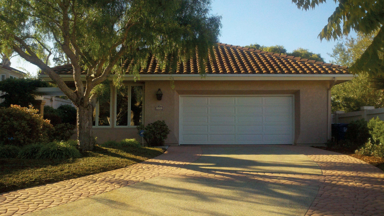 Property photo for 975 Vista De La Mesa Dr Santa Barbara, California 93110 - 13-3505