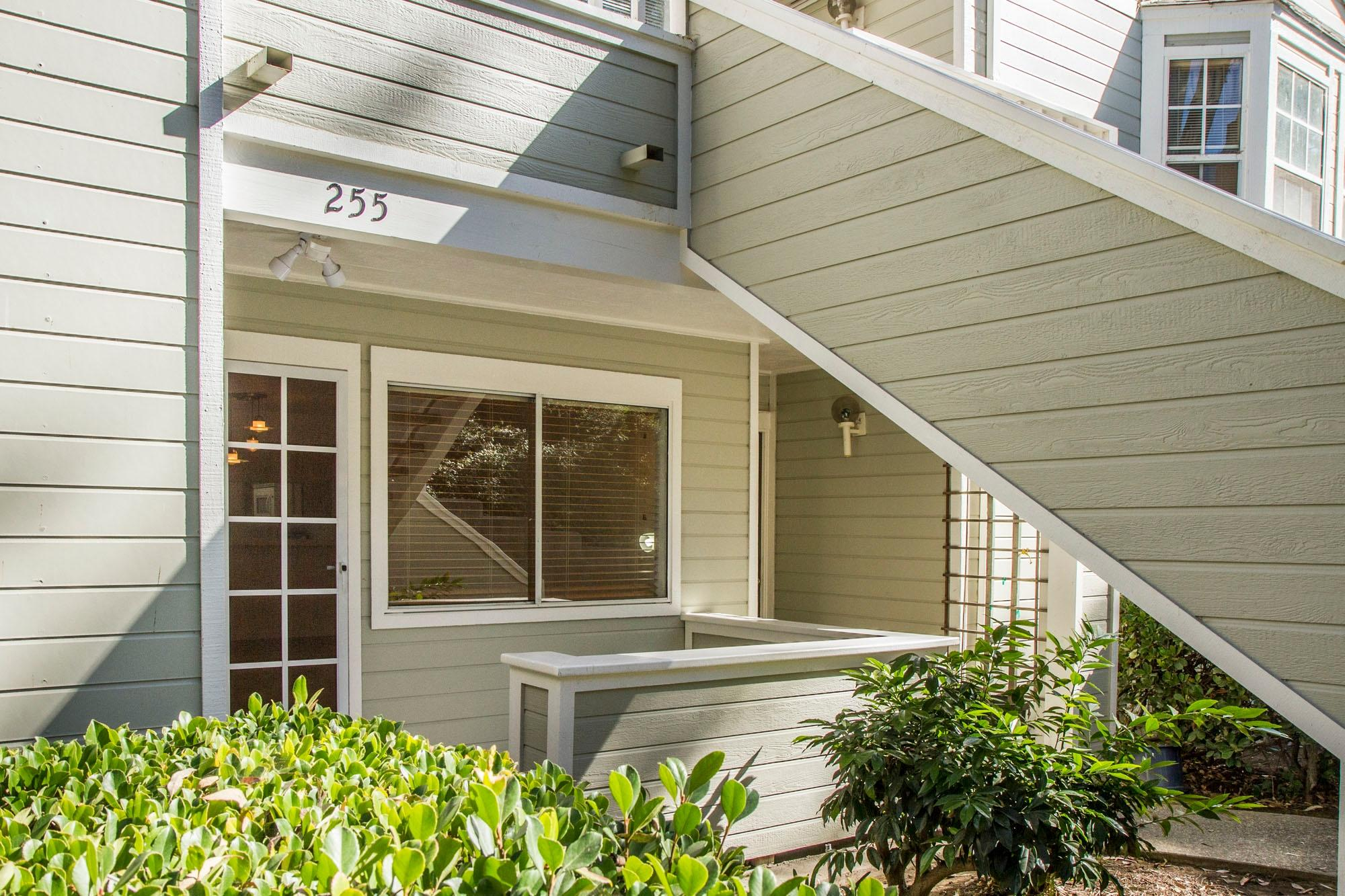 Property photo for 7634 Hollister Ave #255 Goleta, California 93117 - 13-3496