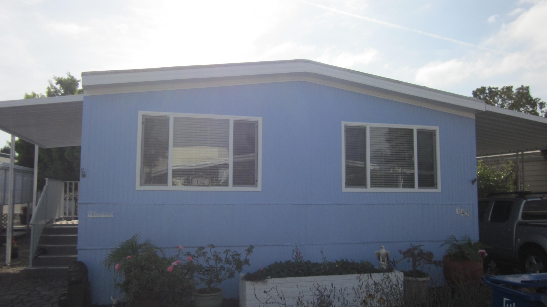 Property photo for 945 Ward Dr #142 Santa Barbara, California 93111 - 13-3621