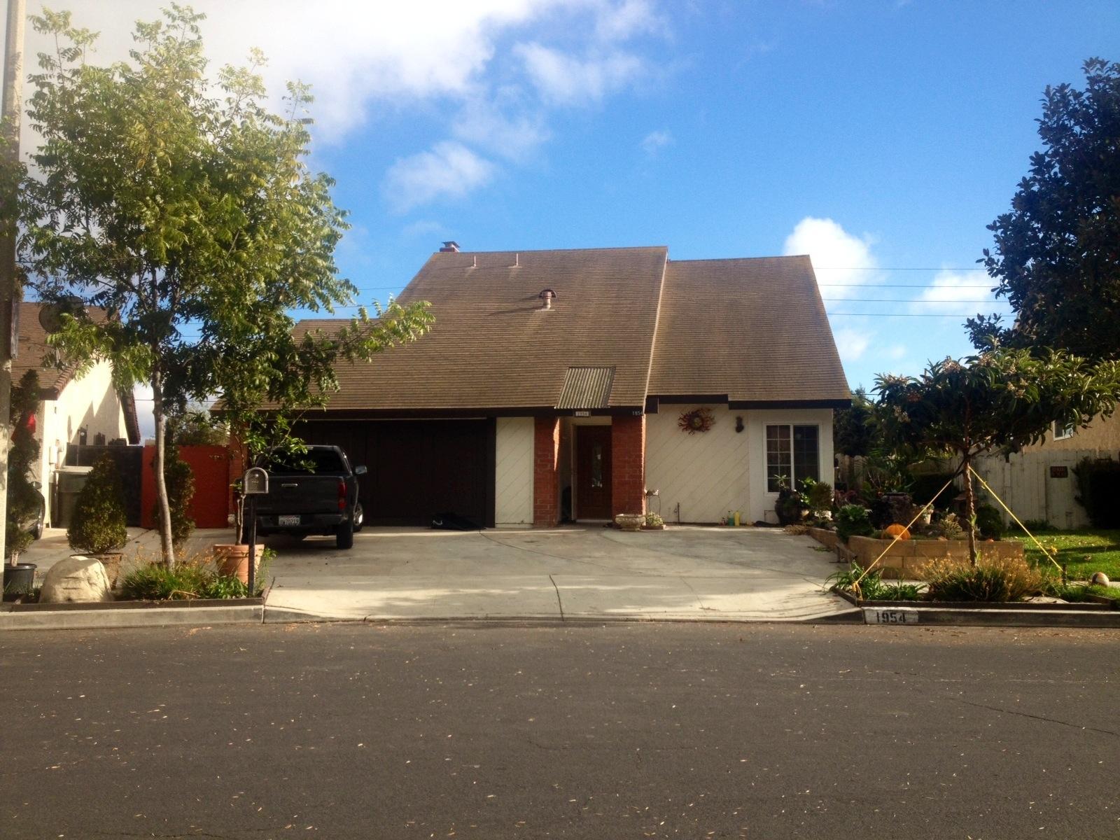 Property photo for 1954 Berkshire St Oxnard, California 93033 - 13-3654