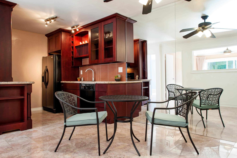 Property photo for 5512 Armitos Ave #45 Goleta, California 93117 - 13-3734