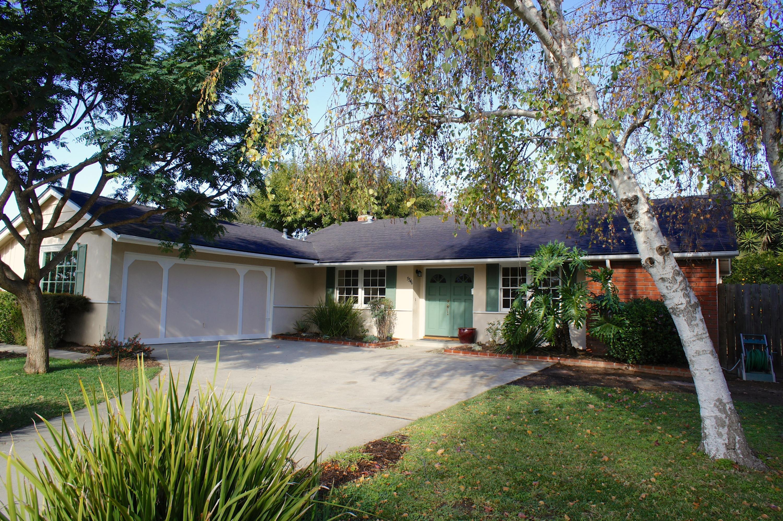 Property photo for 5546 Berkeley Rd Santa Barbara, California 93111 - 13-3757