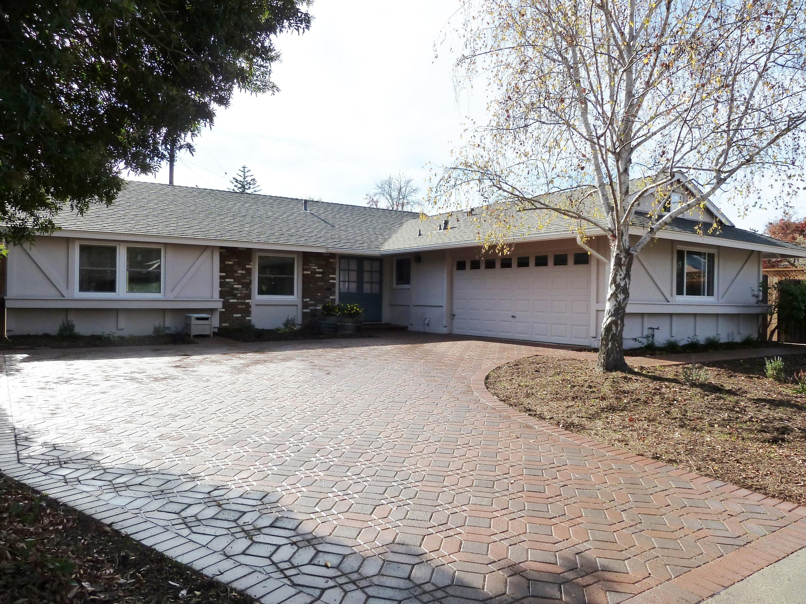Property photo for 6189 Stow Canyon Rd Goleta, California 93117 - 13-3834