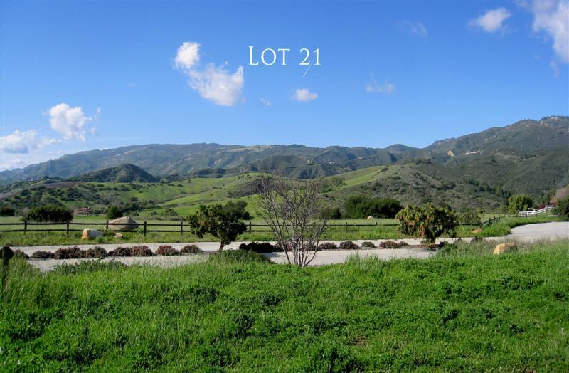 Property photo for 1320 Via Brigitte Santa Barbara, California 93111 - 14-7