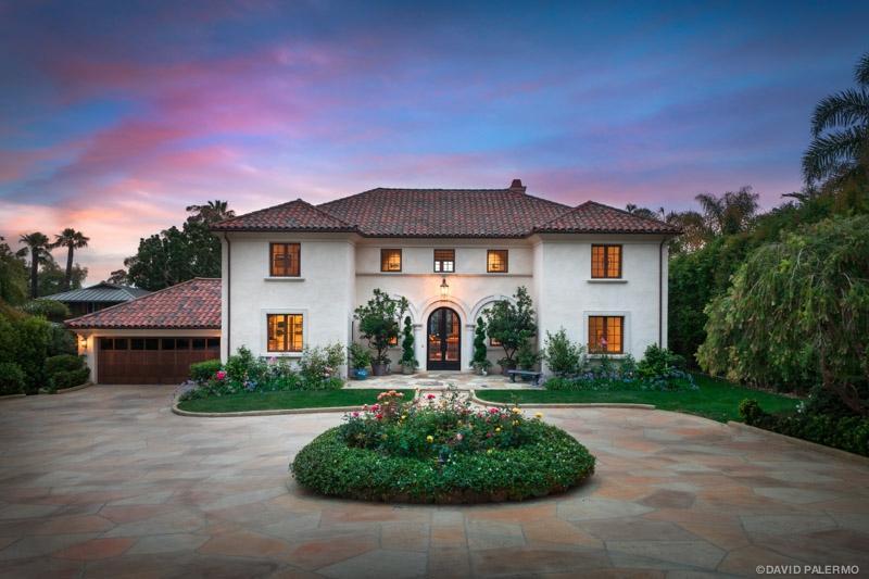 Property photo for 1081 Alston Rd Montecito, California 93108 - 14-33