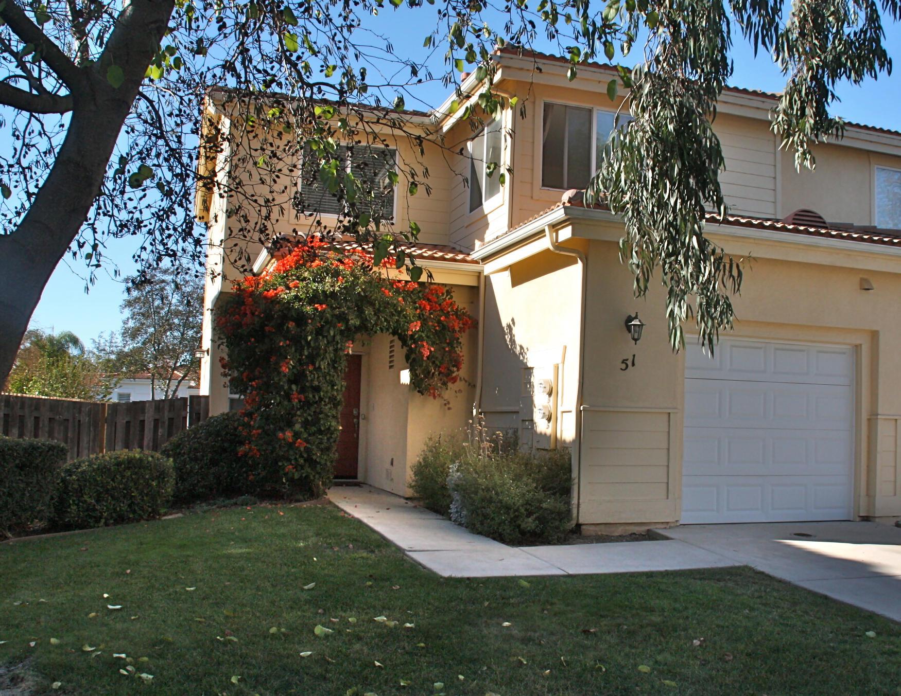 Property photo for 51 Touran Ln Goleta, California 93117 - 14-91