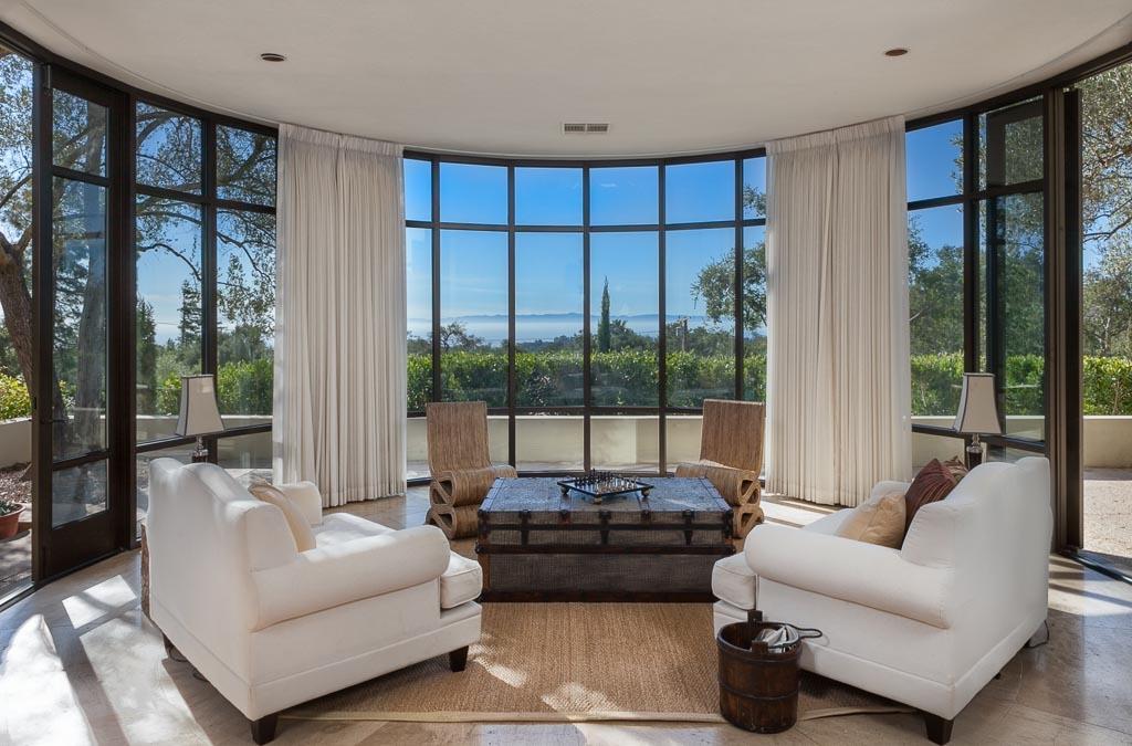 Property photo for 1255 E Mountain Dr Santa Barbara, California 93108 - 13-2624