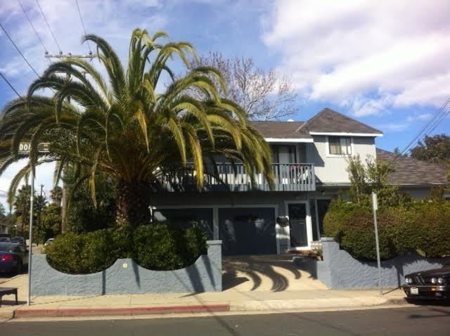 Property photo for 1224 Laguna St Santa Barbara, California 93101 - 14-287