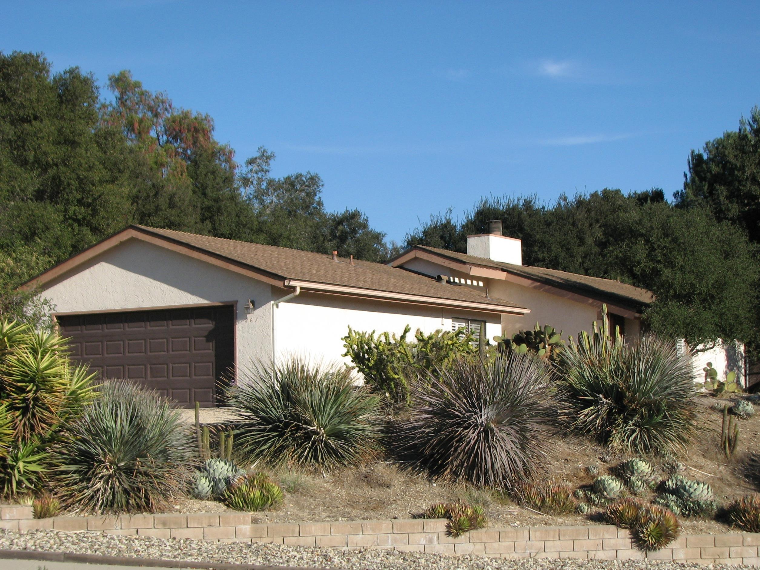 Property photo for 267 La Lata Dr Buellton, California 93427 - 14-318
