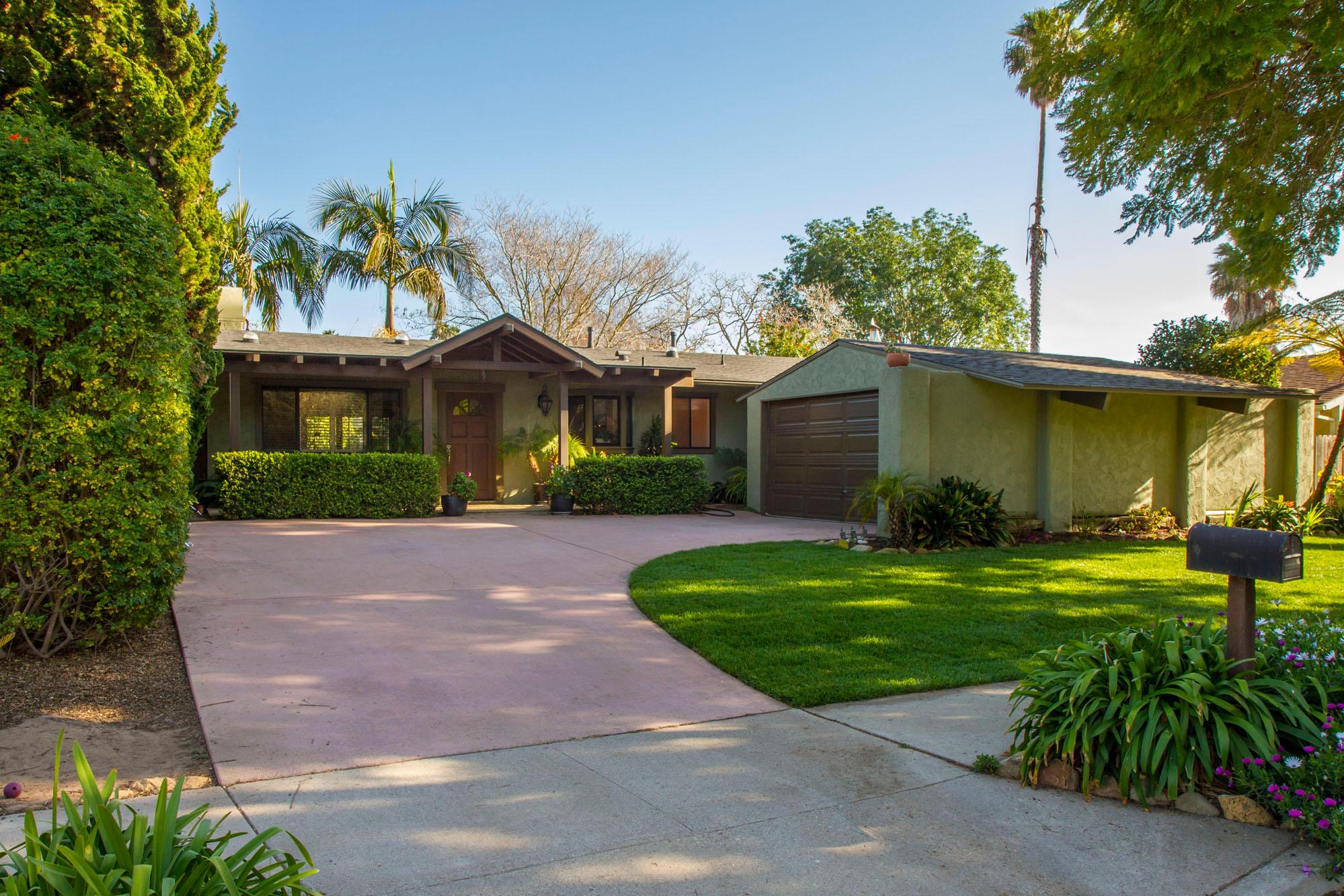 Property photo for 7962 Rio Vista Dr Goleta, California 93117 - 14-583