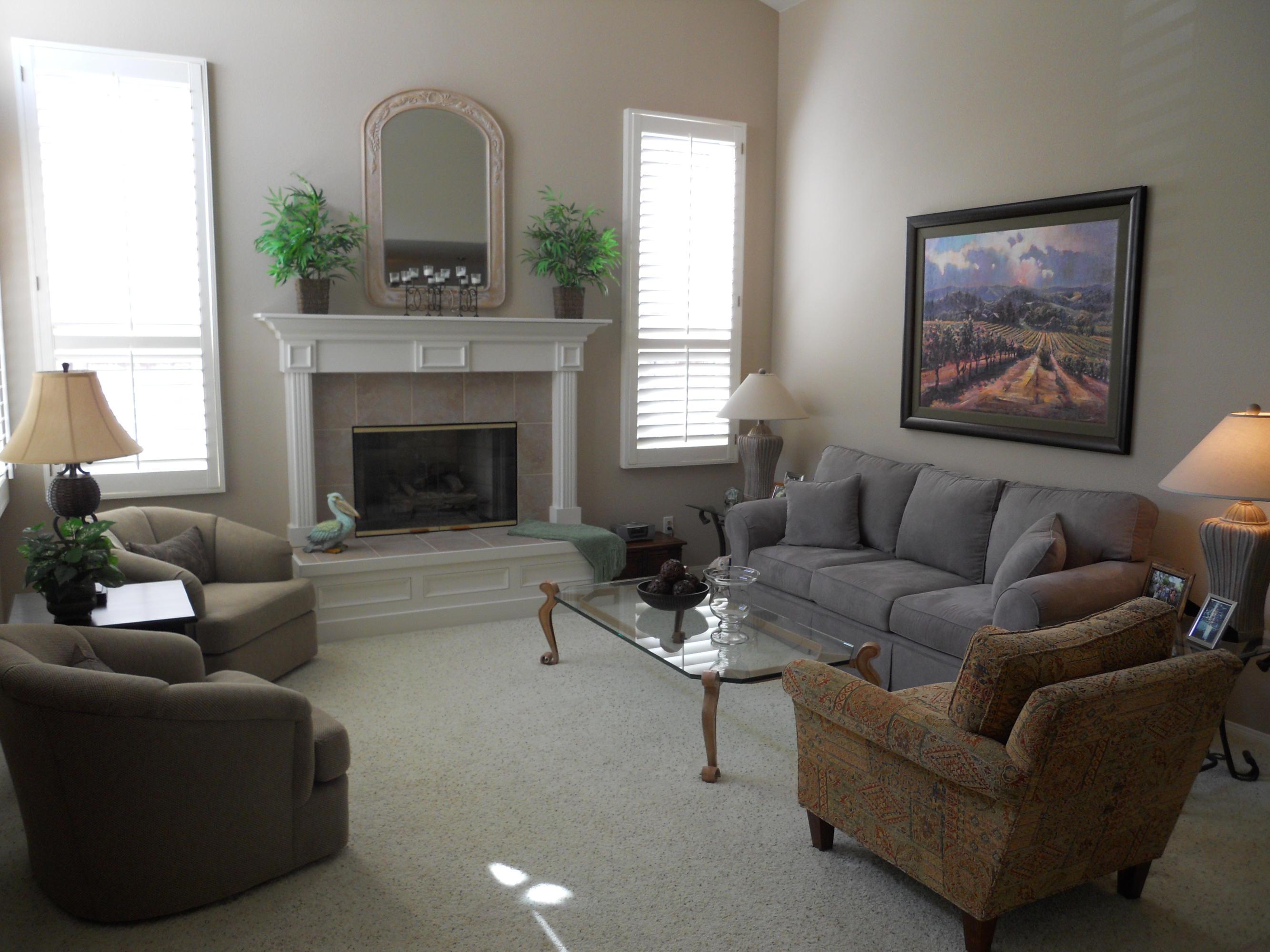 Property photo for 721 Cathedral Pointe Ln Santa Barbara, California 93111 - 14-786