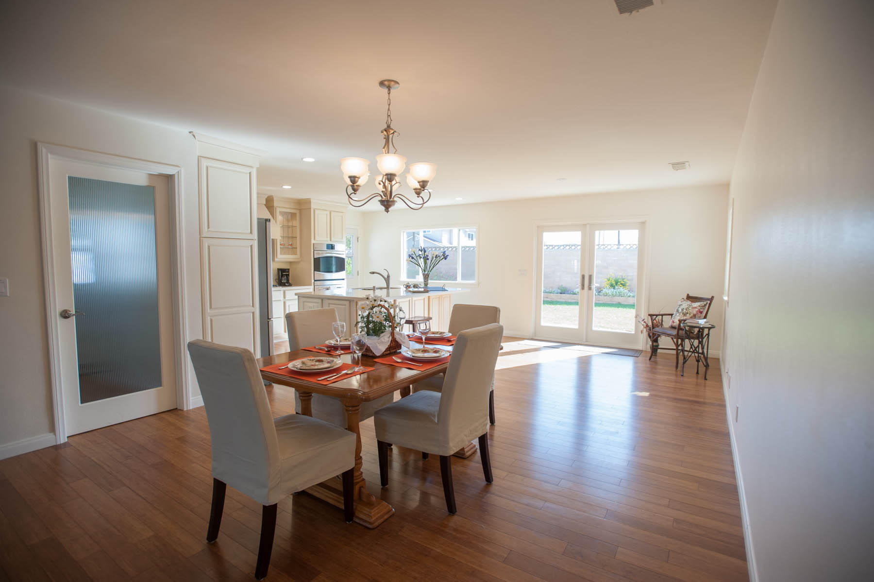 Property photo for 308 Zink Ave Santa Barbara, California 93111 - 14-836