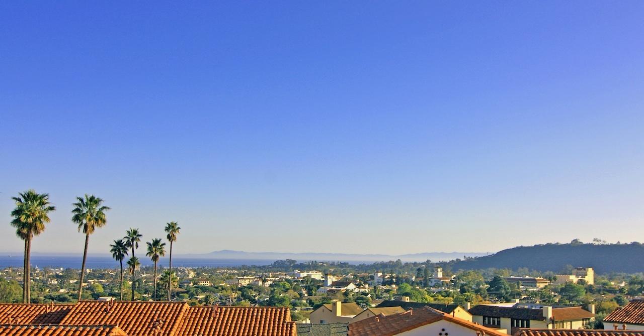 Property photo for 601 E Micheltorena Street #85 Santa Barbara, California 93103 - 14-919