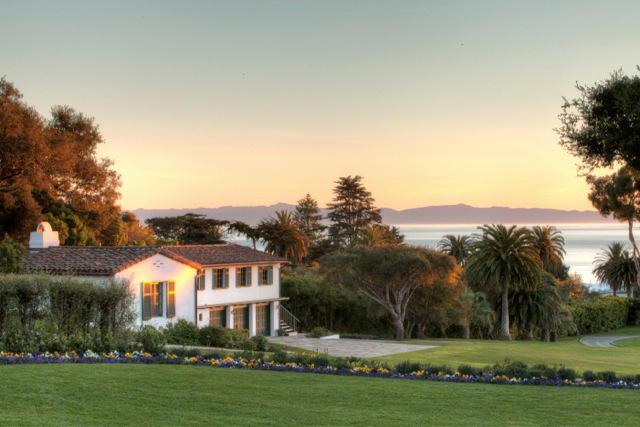 Property photo for 1520 Roble Drive Santa Barbara, California 93110 - 13-2193