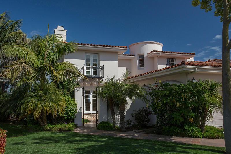 Property photo for 122 Via Alicia Montecito, California 93108 - 14-1060