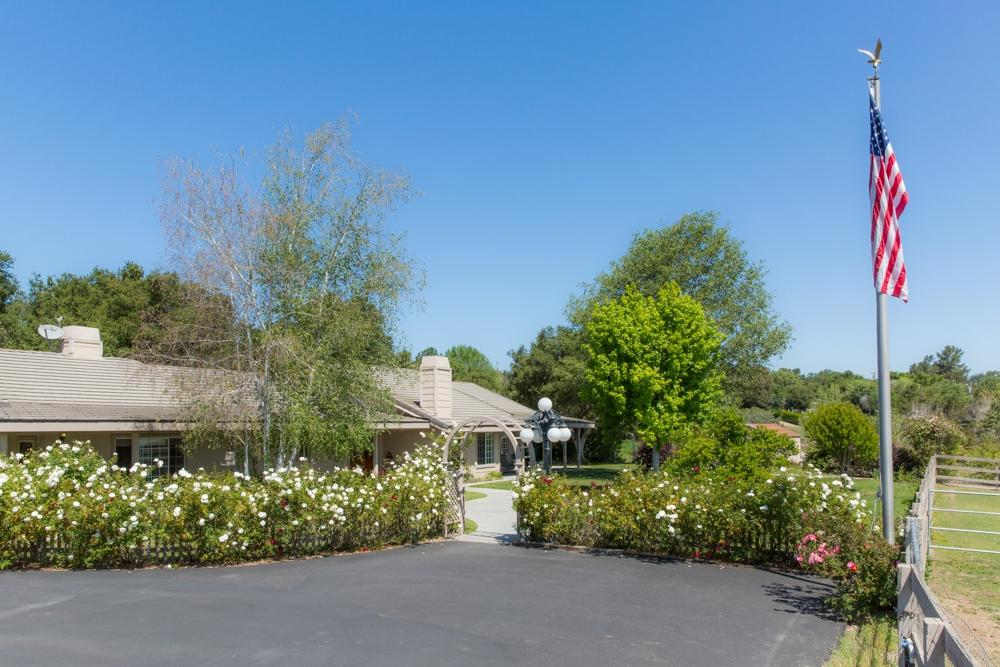 Property photo for 2405 Meadow Ranch Rd #Rc Solvang, California 93463 - 14-1132