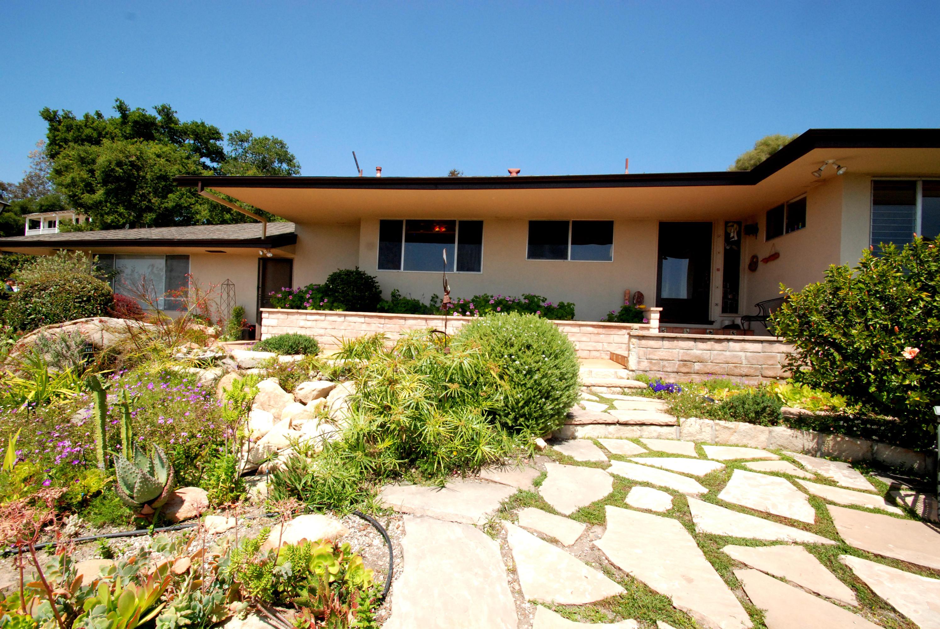 Property photo for 1912 Mission Ridge Rd Santa Barbara, California 93103 - 14-1320