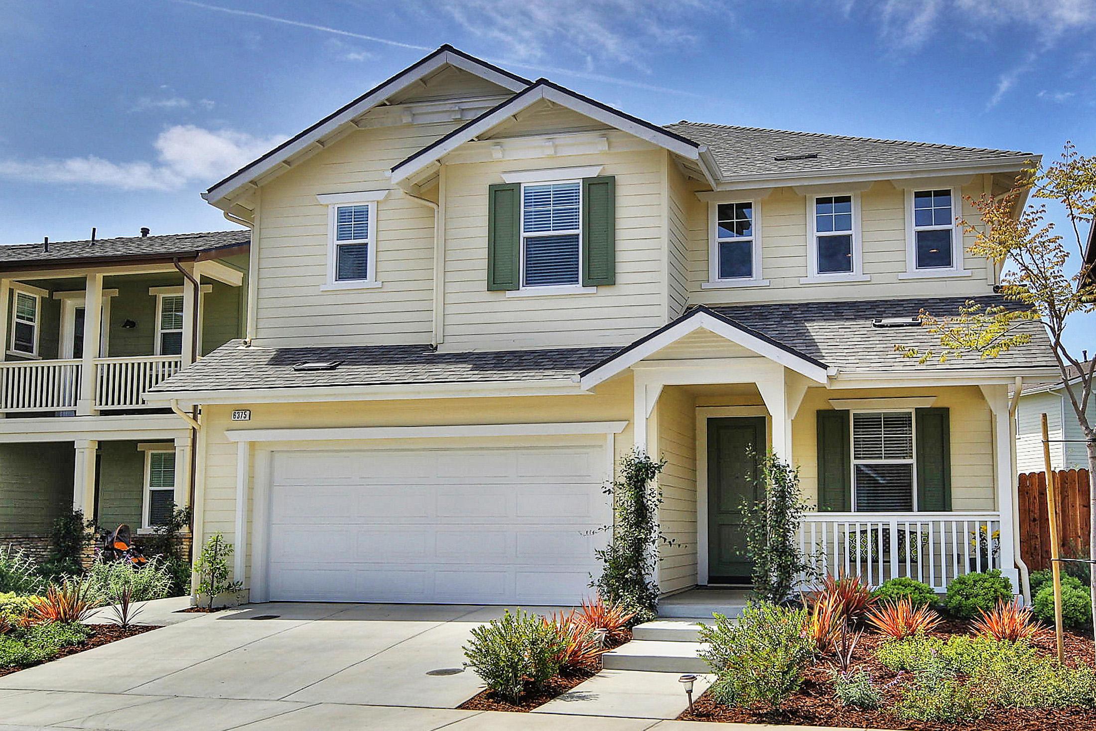 Property photo for 6375 Lagunitas Ct Carpinteria, California 93013 - 14-1321