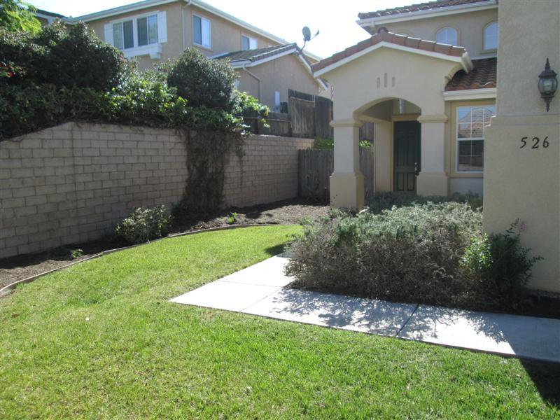 Property photo for 526 Cliffrose Ln Buellton, California 93427 - 14-1405