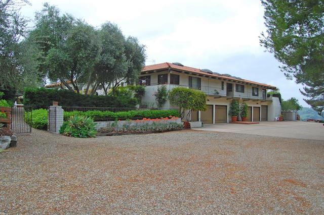 Property photo for Santa Ynez, California 93460 - 14-1433
