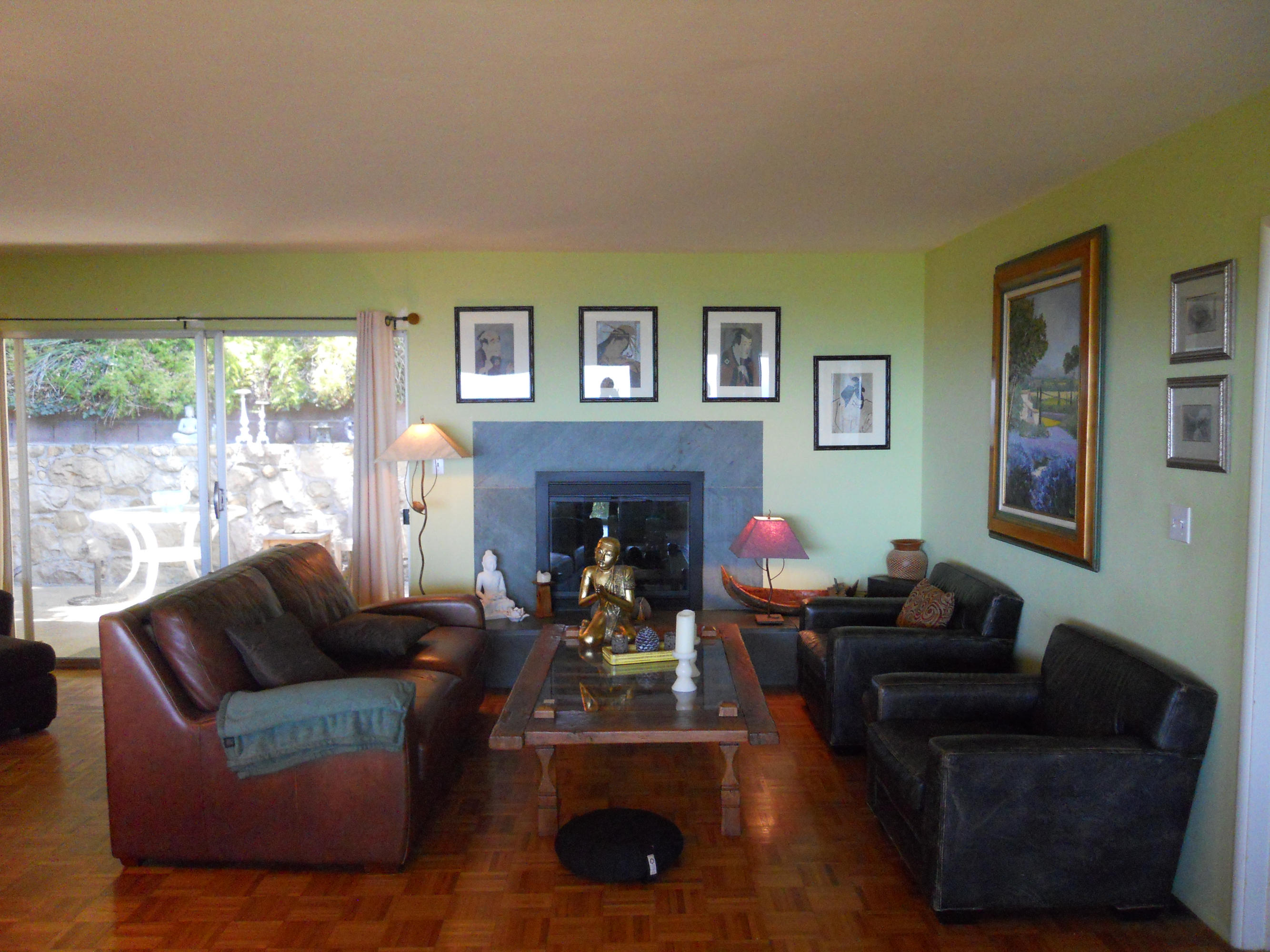 Property photo for 960 Roble Ln Santa Barbara, California 93103 - 14-1513