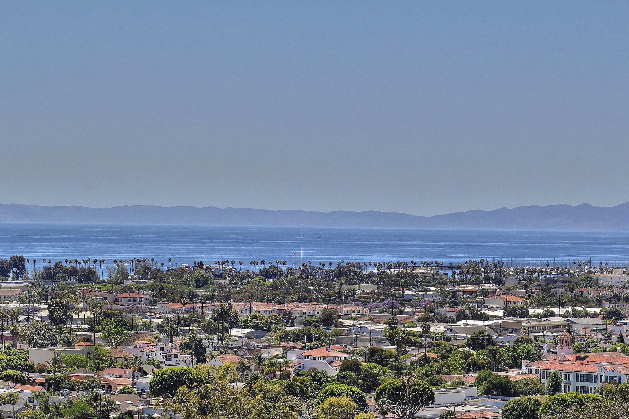 Property photo for 869 Ferrelo Pl Santa Barbara, California 93103 - 14-1539