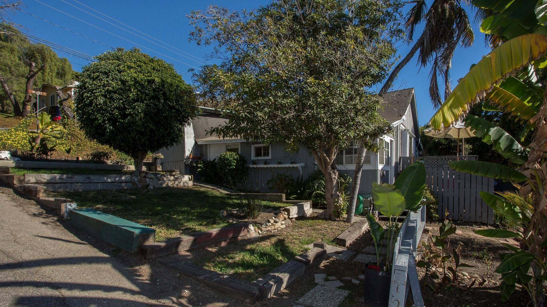 Property photo for 120 Hollister St Summerland, California 93067 - 14-1612