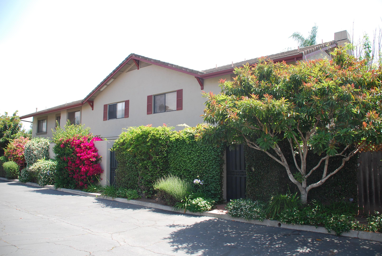 Property photo for 4344 Modoc Rd #15 Santa Barbara, California 93110 - 14-1691