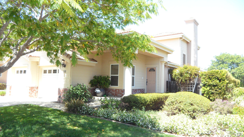 Property photo for 32 Arroyo Vista Dr Goleta, California 93117 - 14-1795