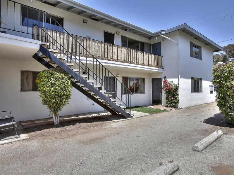 Property photo for 4817 Sawyer Ave Carpinteria, California 93013 - 14-1815