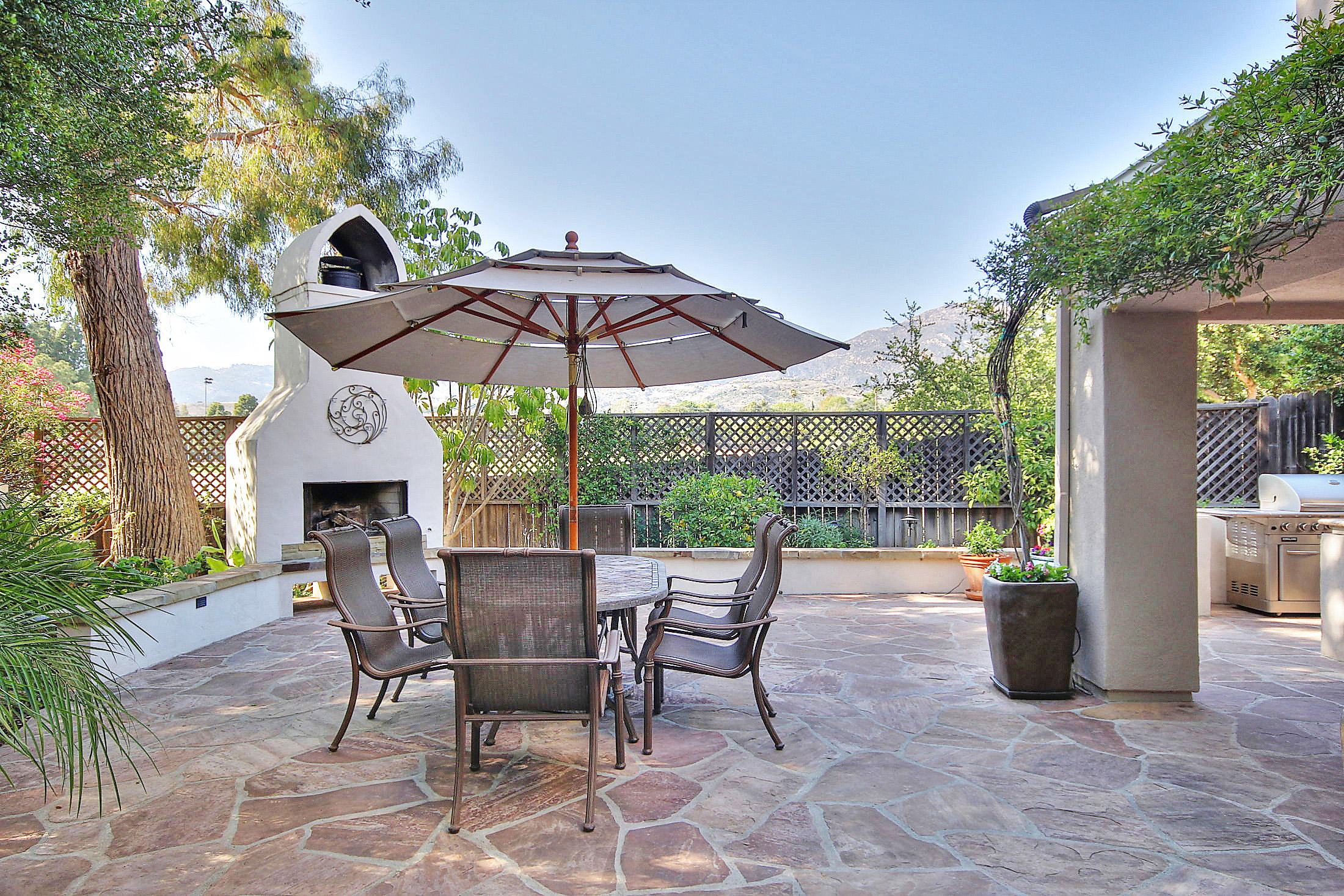 Property photo for 3990 Primavera Rd Santa Barbara, California 93110 - 14-1860