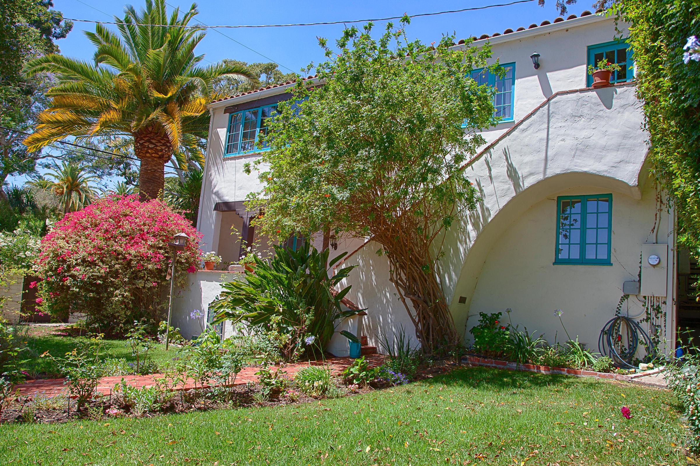 Property photo for 820 Tye Rd Santa Barbara, California 93105 - 14-1915