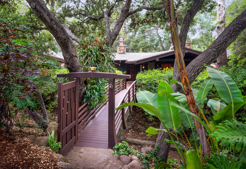 Property photo for 370 Canon Dr Santa Barbara, California 93105 - 14-1932