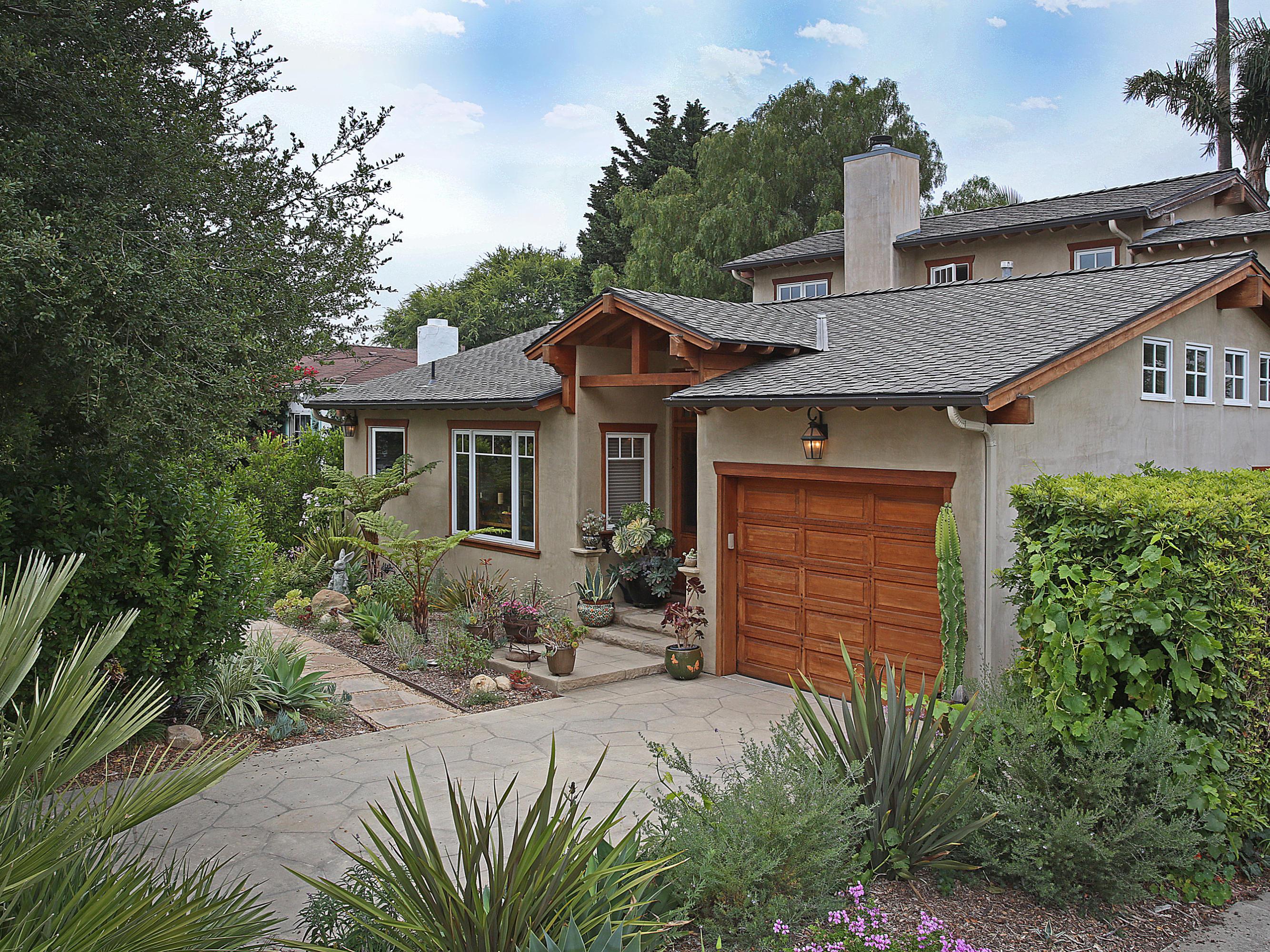 Property photo for 2908 Ventura Dr Santa Barbara, California 93105 - 14-2095