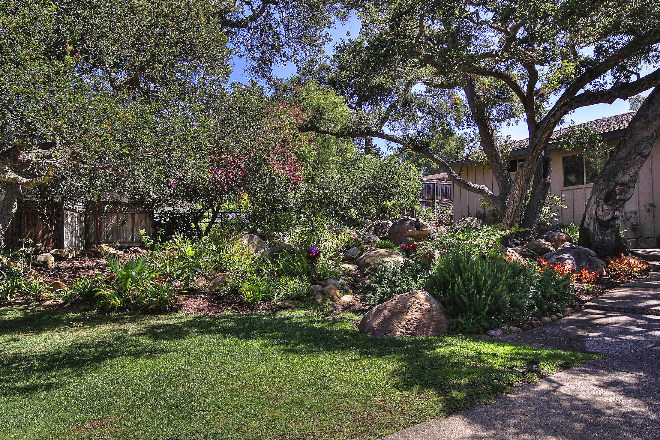 Property photo for 788 Charlotte Lane Santa Barbara, California 93105 - 14-2323