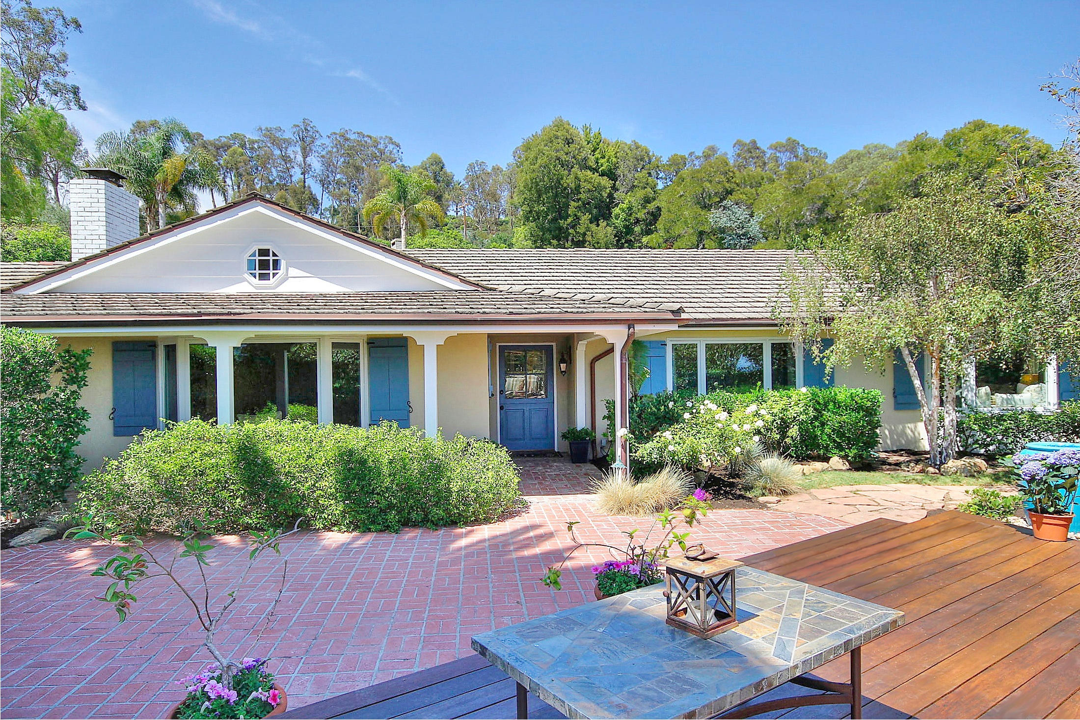 Property photo for 830 Norman Ln Santa Barbara, California 93108 - 14-2313