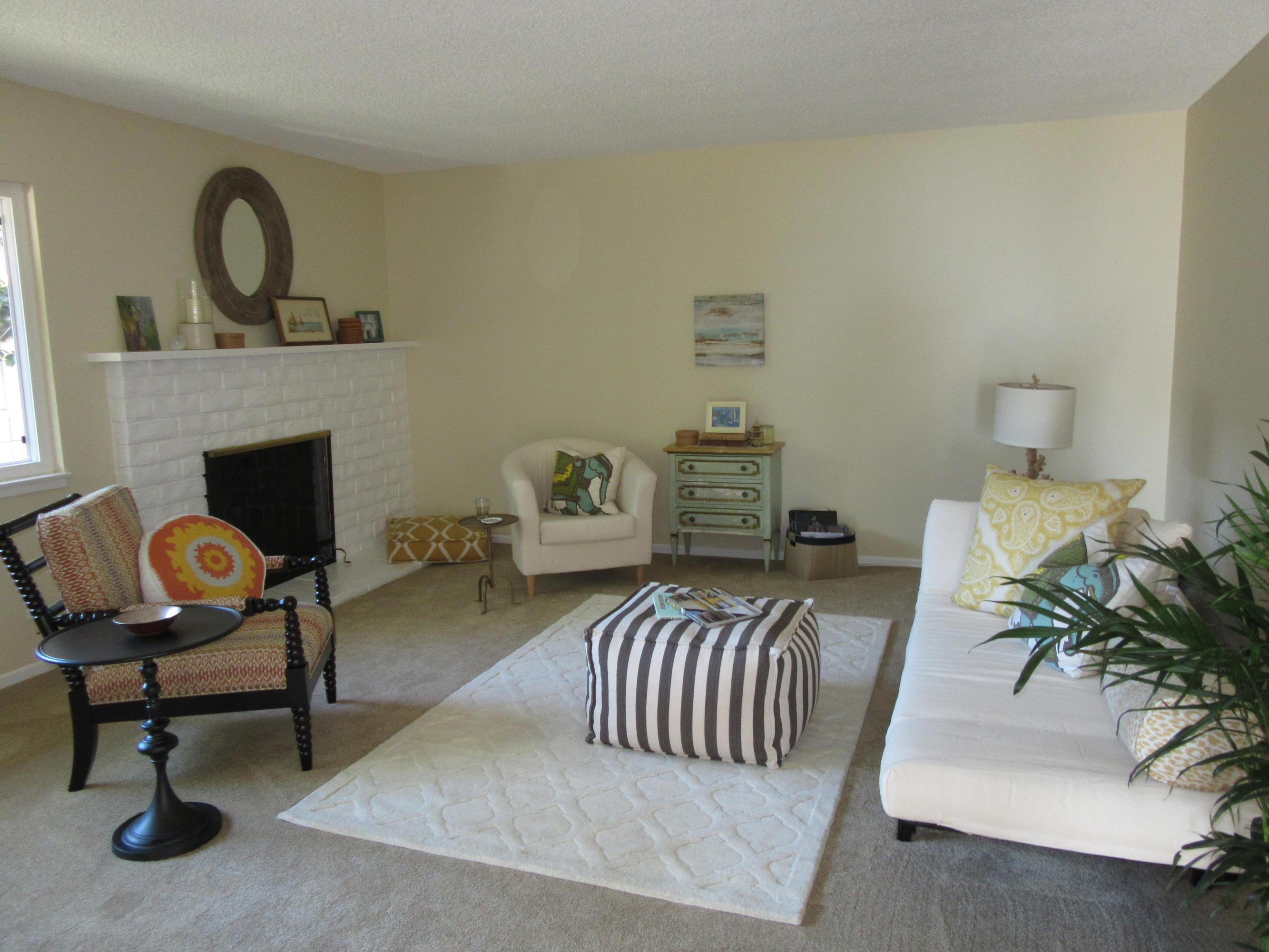Property photo for 863 Cieneguitas Rd Santa Barbara, California 93110 - 14-2319