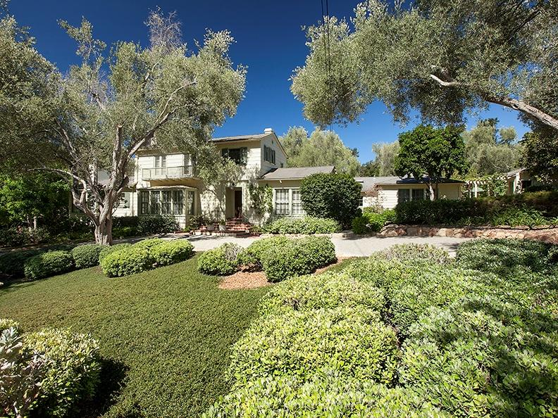 Property photo for 645/675 Olive Rd Montecito, California 93108 - 14-2458